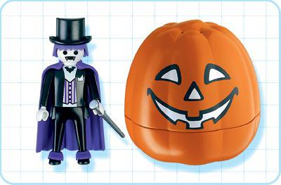 http://media.playmobil.com/i/playmobil/4772-A_product_box_back/Citrouille halloween avec dracula