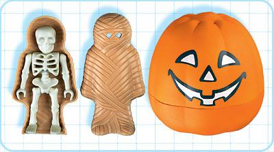 http://media.playmobil.com/i/playmobil/4773-A_product_box_back/Citrouille halloween avec squelette-momie