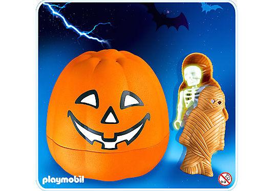 http://media.playmobil.com/i/playmobil/4773-A_product_detail/Citrouille halloween avec squelette-momie