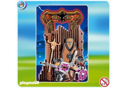 http://media.playmobil.com/i/playmobil/4774-A_product_detail/Mitnehm-Barbarenfeste