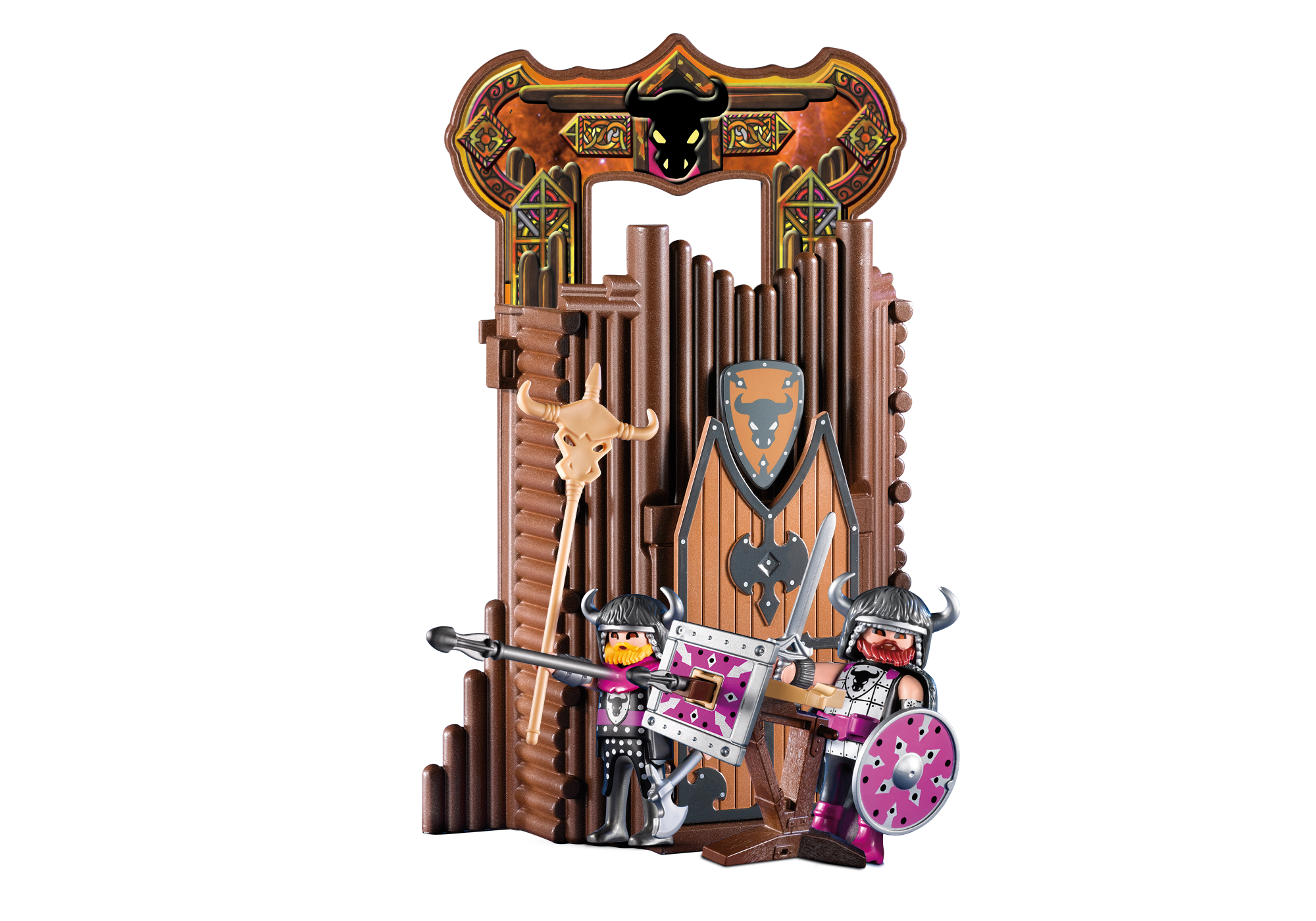 http://media.playmobil.com/i/playmobil/4774_product_detail/Mitnehm-Barbarenfeste
