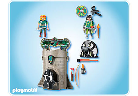 http://media.playmobil.com/i/playmobil/4775-A_product_box_back/Tour des chevaliers des Dragons Verts