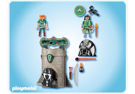 http://media.playmobil.com/i/playmobil/4775-A_product_box_back/Tour des chevaliers des Dragons Verts