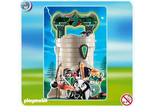 http://media.playmobil.com/i/playmobil/4775-A_product_detail/Tour des chevaliers des Dragons Verts