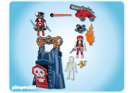 http://media.playmobil.com/i/playmobil/4776-A_product_box_back/Rocher des pirates transportable