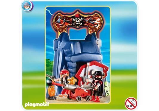 http://media.playmobil.com/i/playmobil/4776-A_product_detail/Rocher des pirates transportable