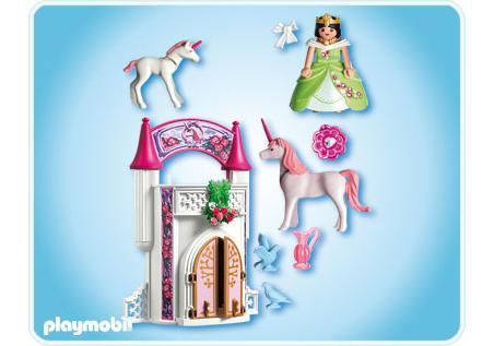 http://media.playmobil.com/i/playmobil/4777-A_product_box_back/Donjon de la licorne transportable
