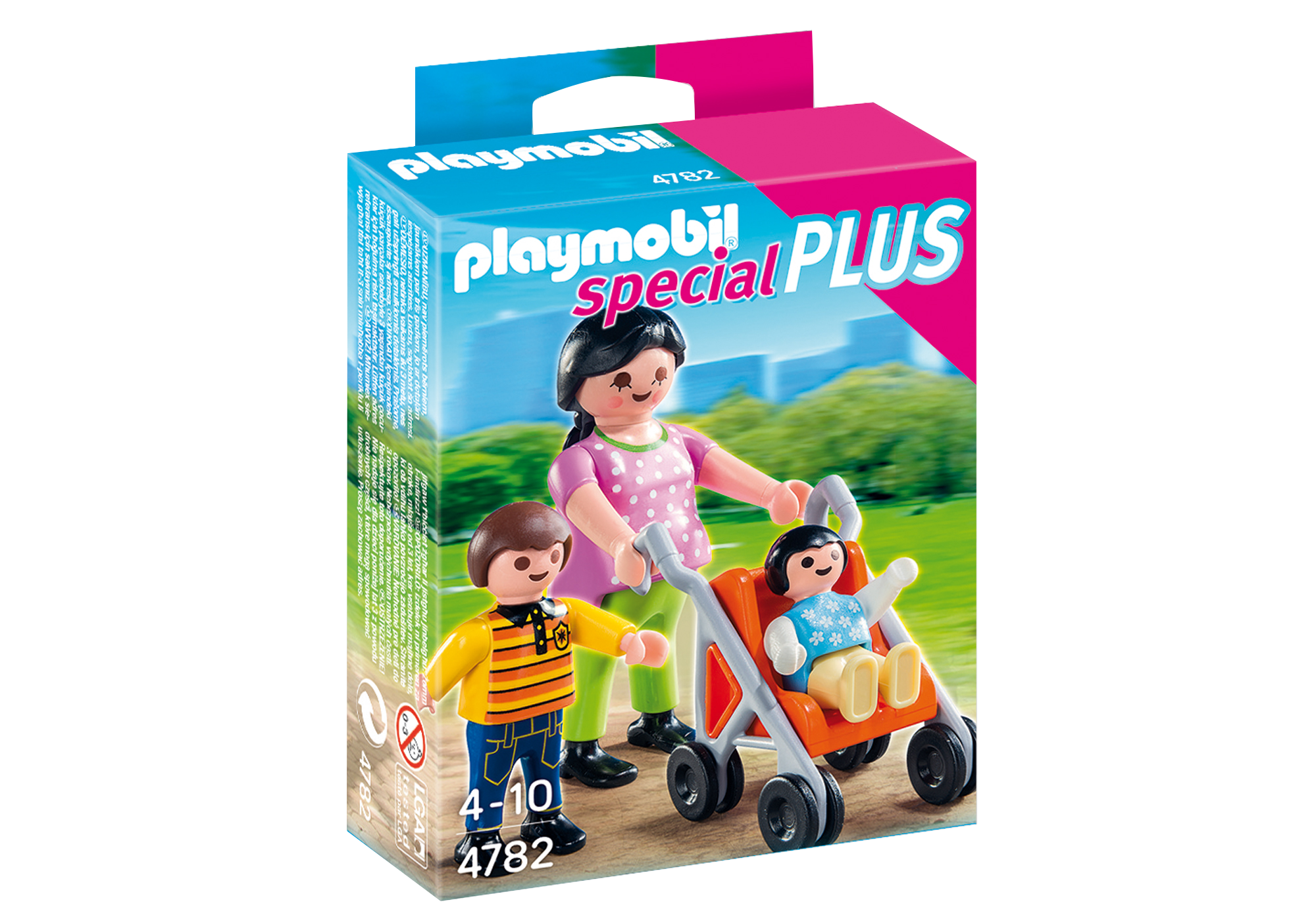 http://media.playmobil.com/i/playmobil/4782_product_box_front