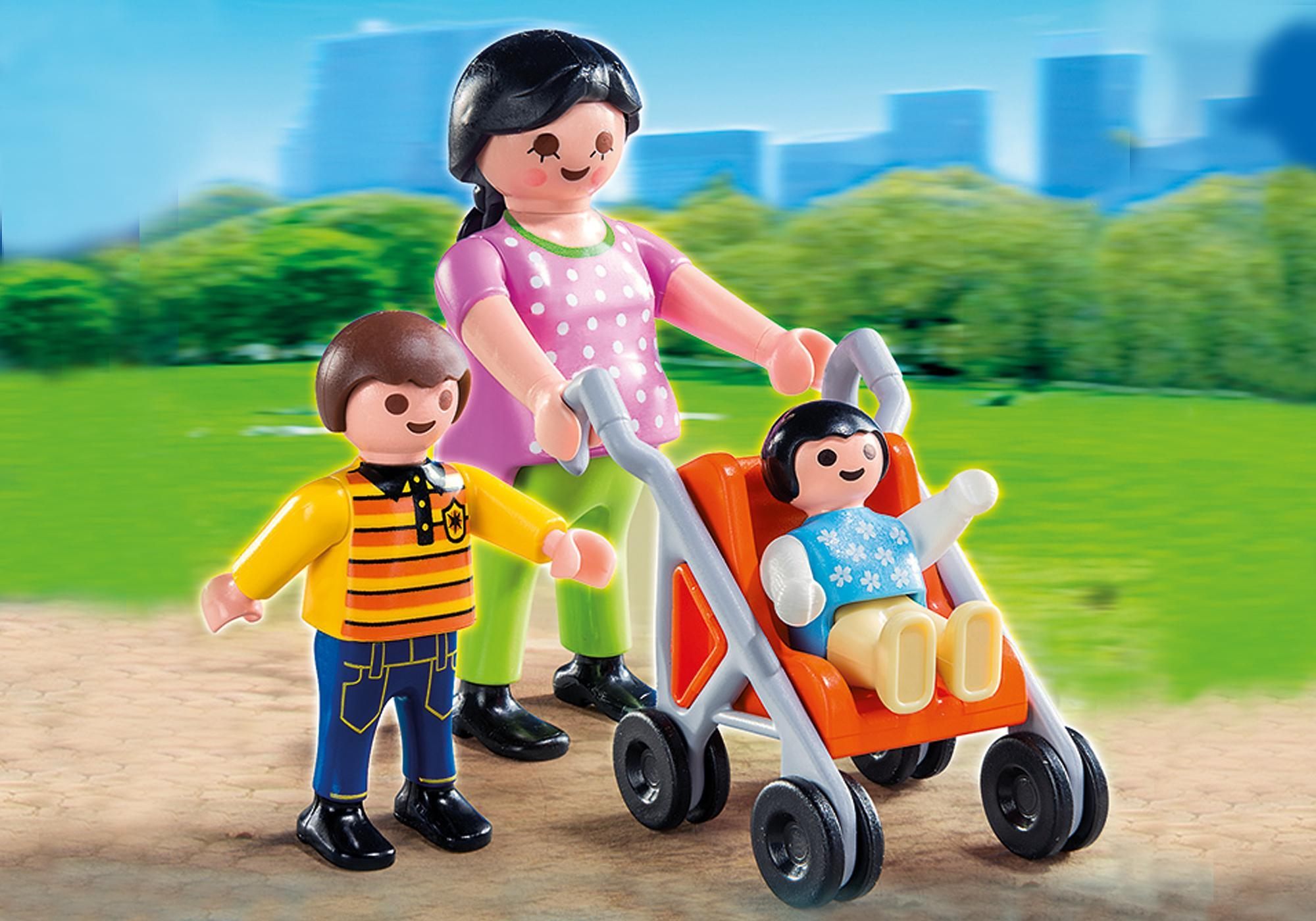 http://media.playmobil.com/i/playmobil/4782_product_detail