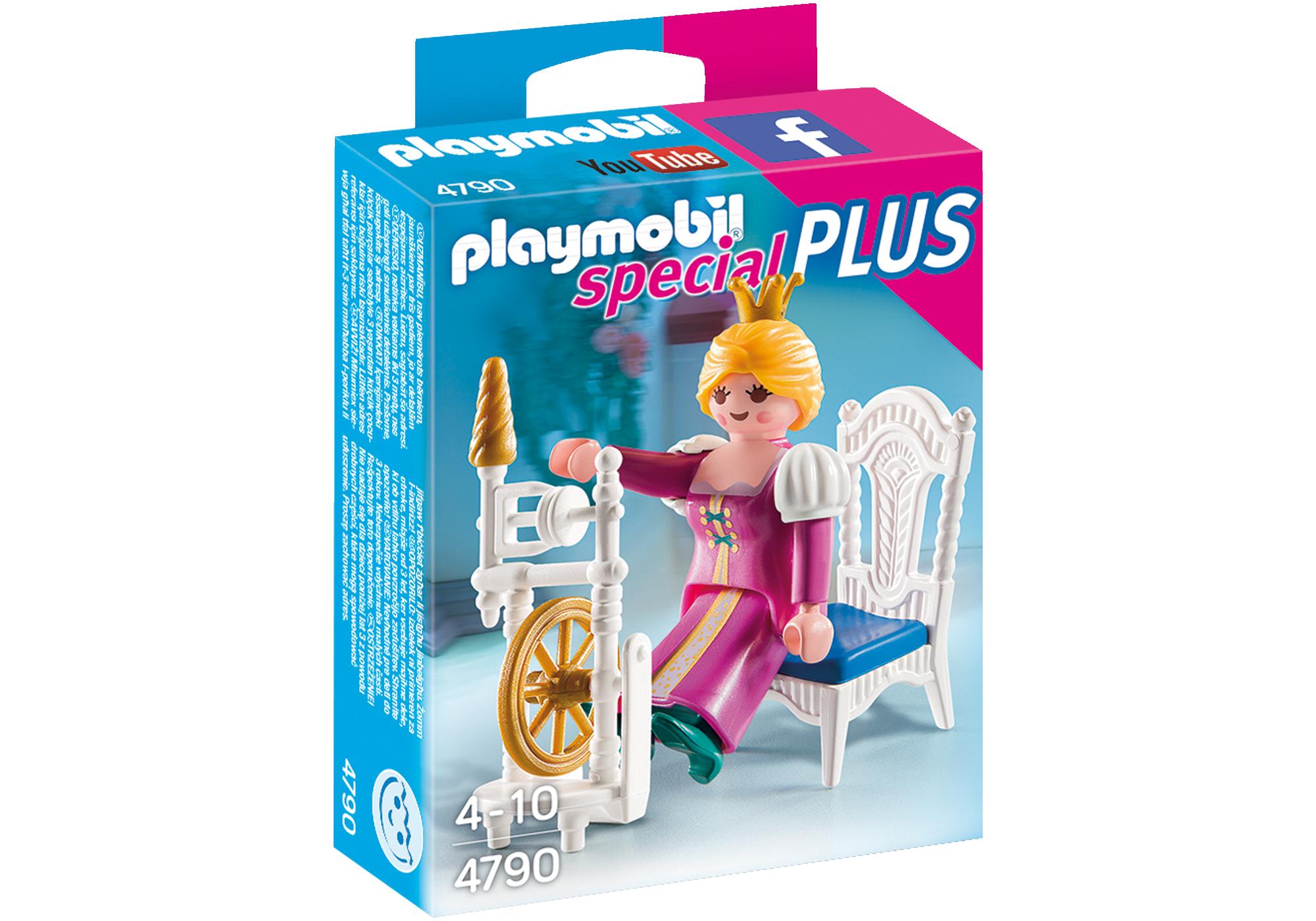 http://media.playmobil.com/i/playmobil/4790_product_box_front/Принцесса с прялкой