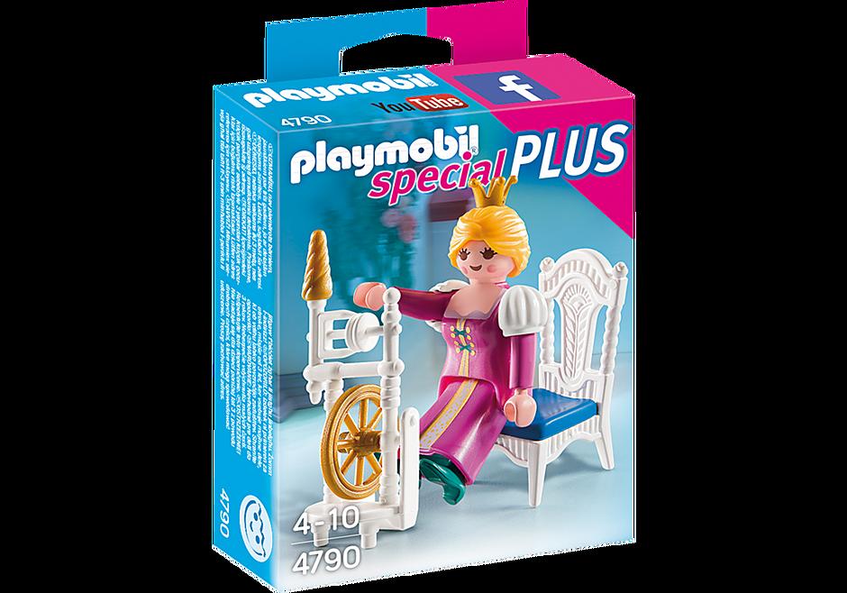 http://media.playmobil.com/i/playmobil/4790_product_box_front/Princesa con Rueca de Hilar