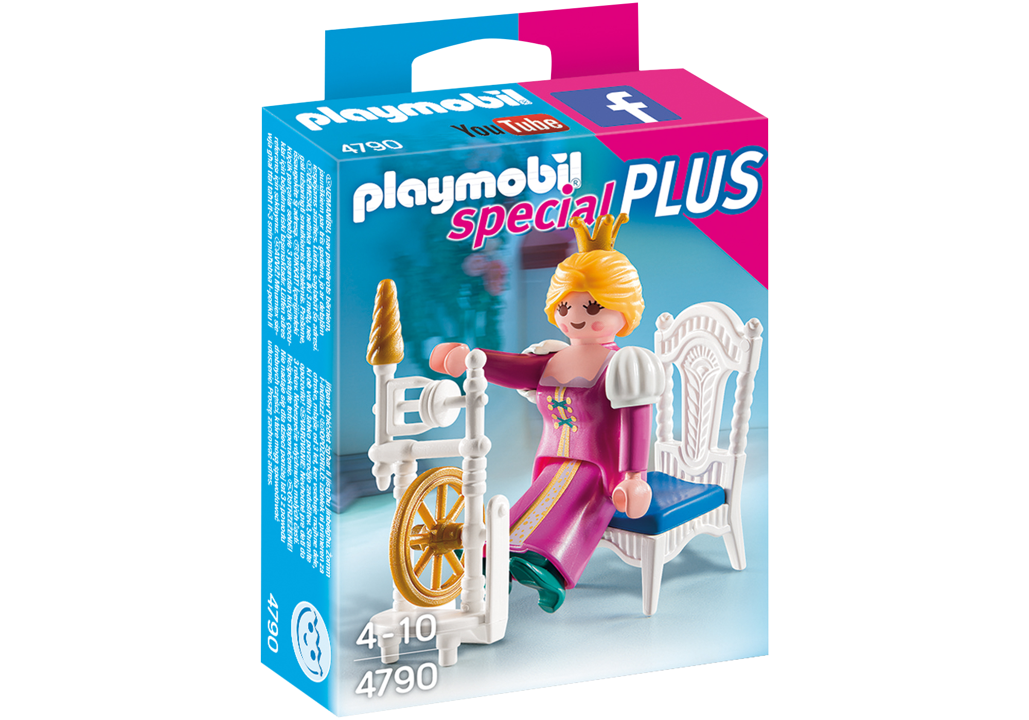 http://media.playmobil.com/i/playmobil/4790_product_box_front