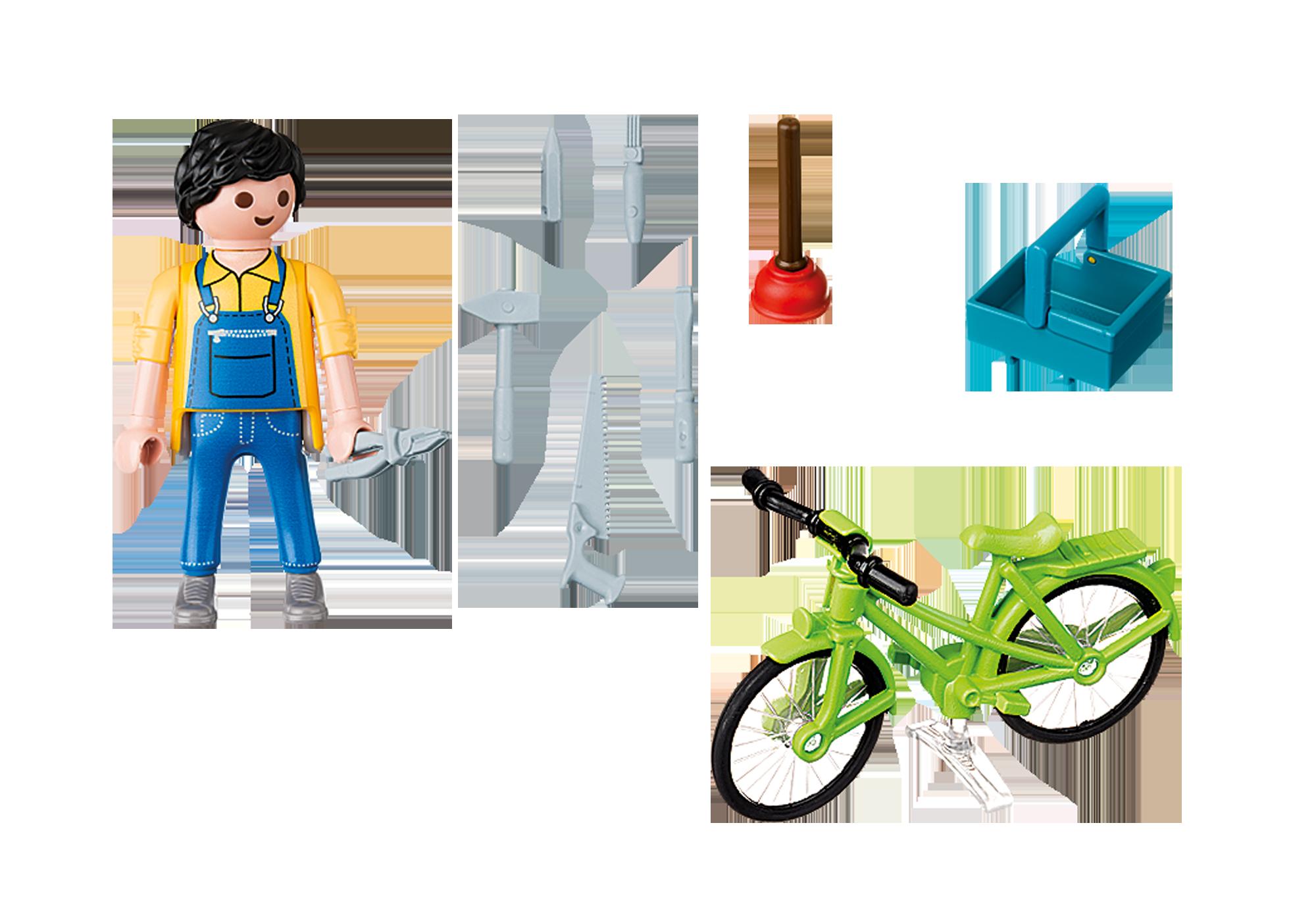 http://media.playmobil.com/i/playmobil/4791_product_box_back