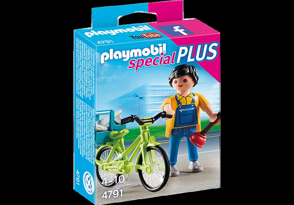 http://media.playmobil.com/i/playmobil/4791_product_box_front/Empleado de Mantenimiento