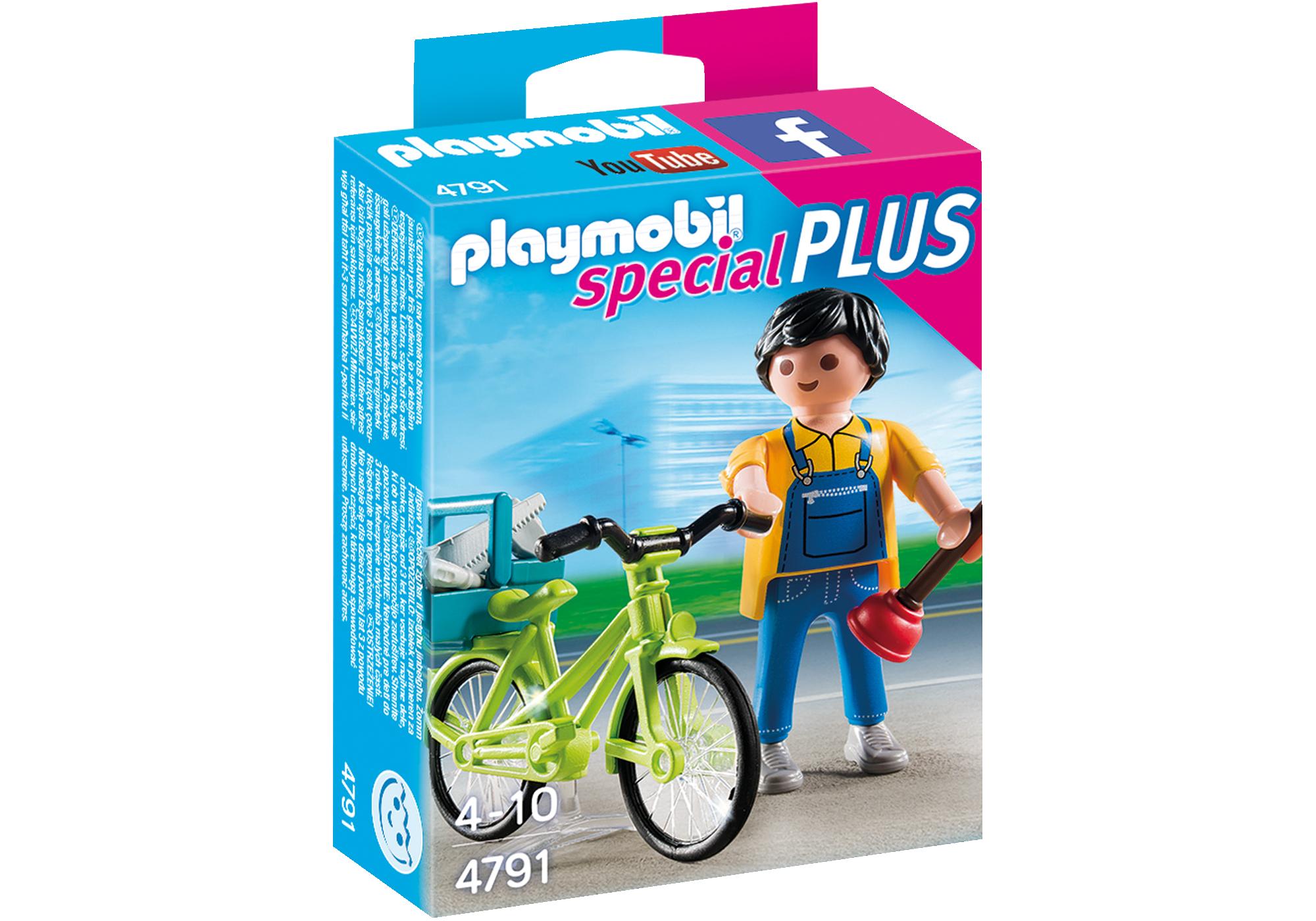 http://media.playmobil.com/i/playmobil/4791_product_box_front