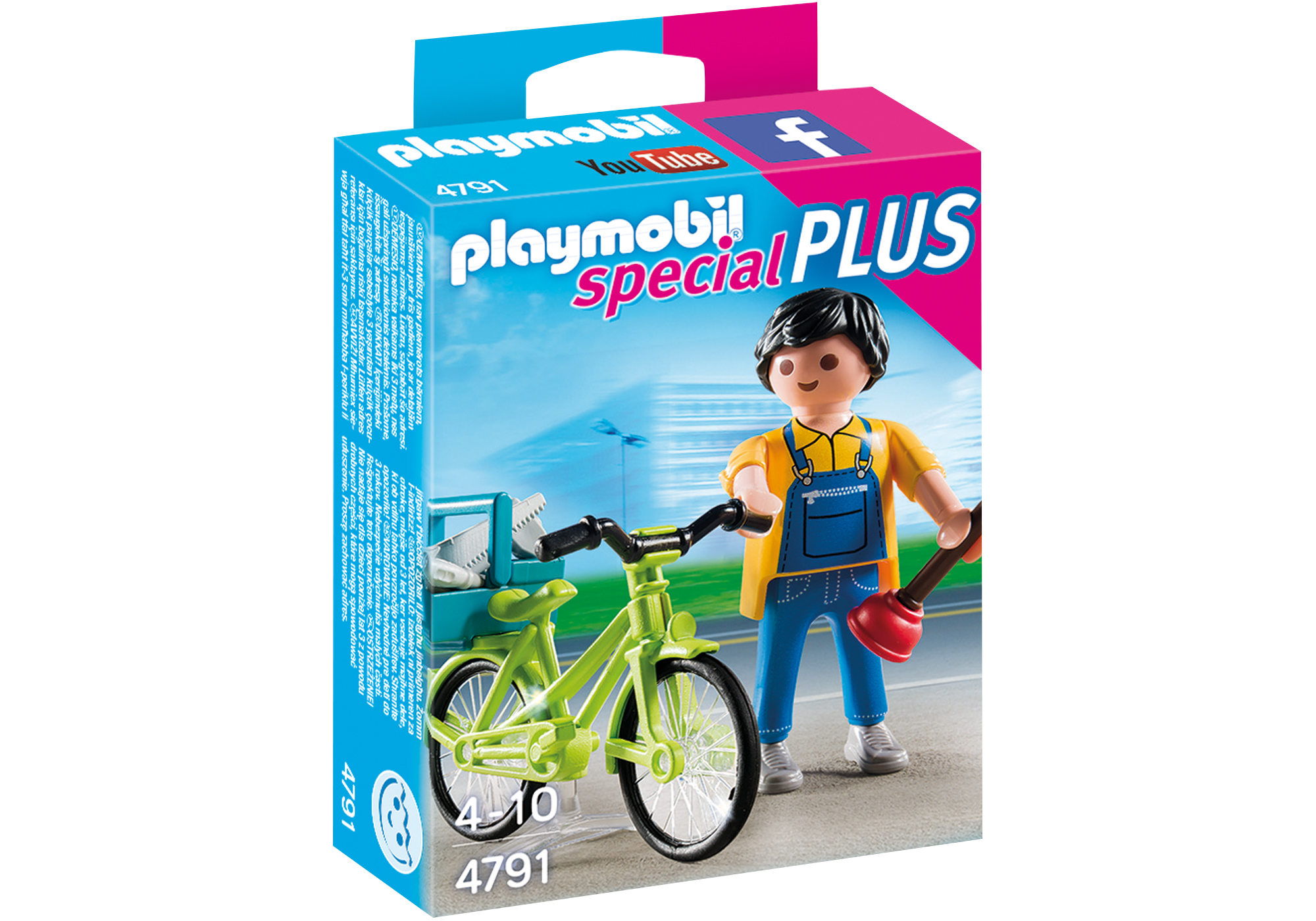 http://media.playmobil.com/i/playmobil/4791_product_box_front