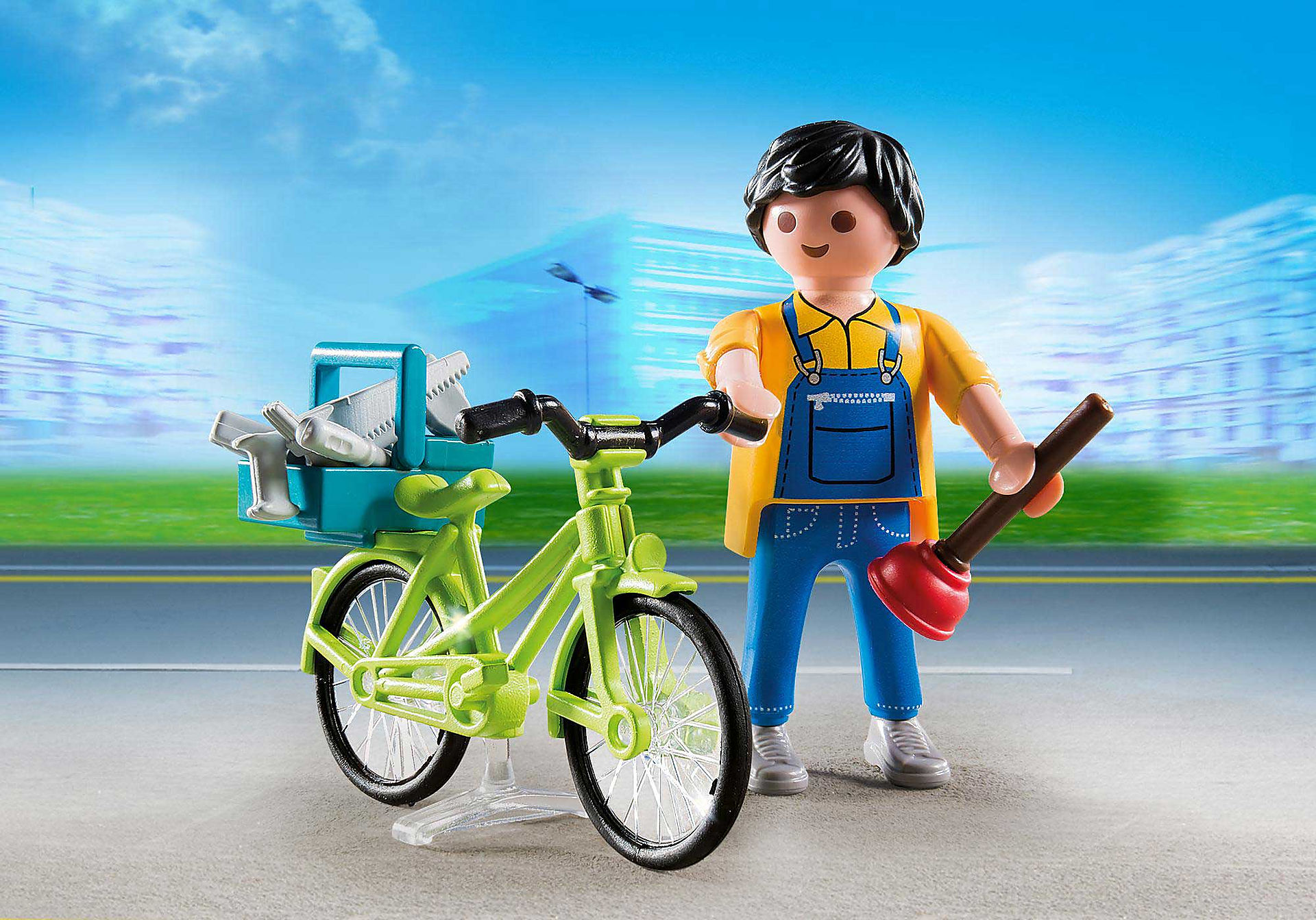 http://media.playmobil.com/i/playmobil/4791_product_detail/Empleado de Mantenimiento