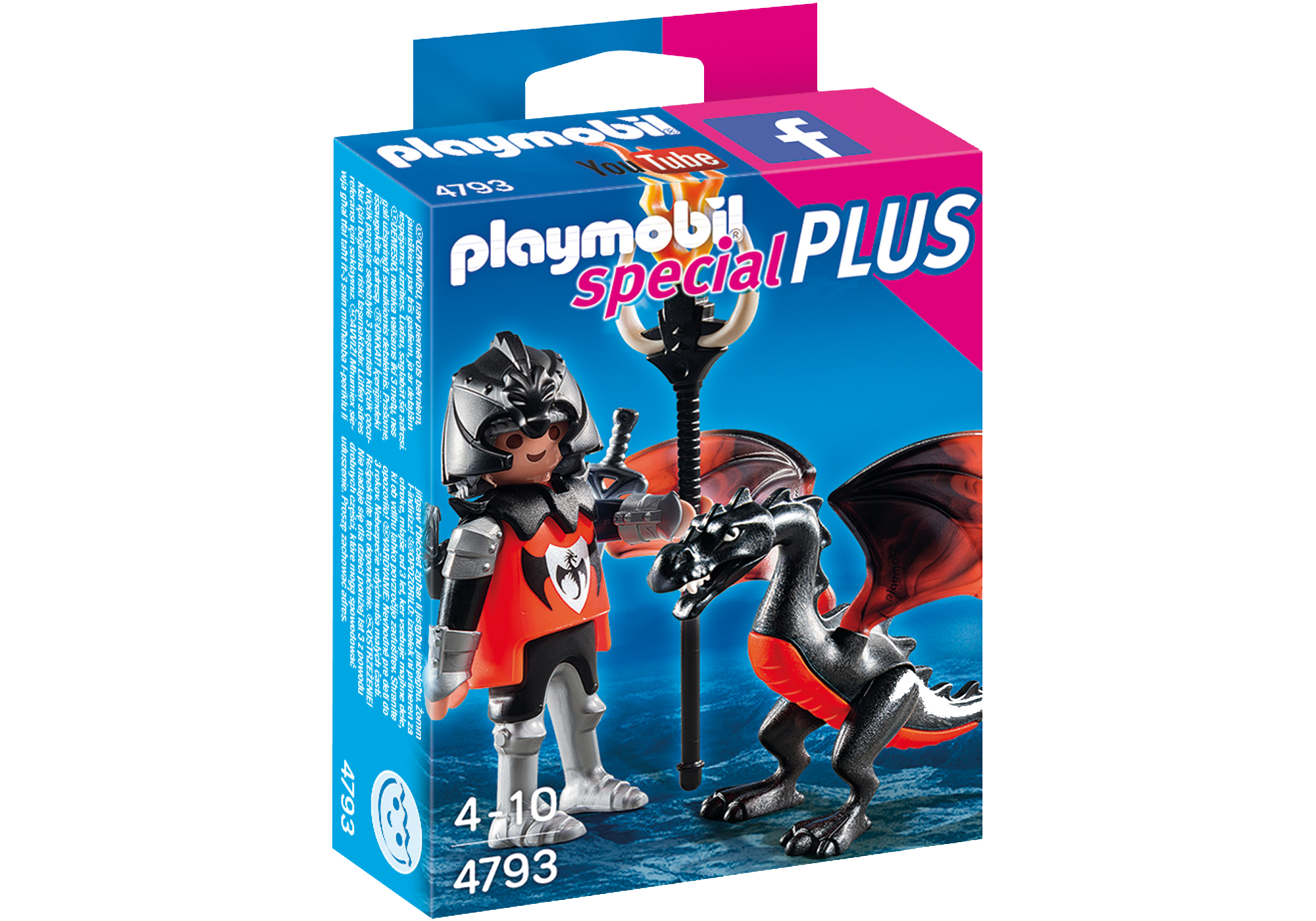 http://media.playmobil.com/i/playmobil/4793_product_box_front/Рыцарь с Драконом