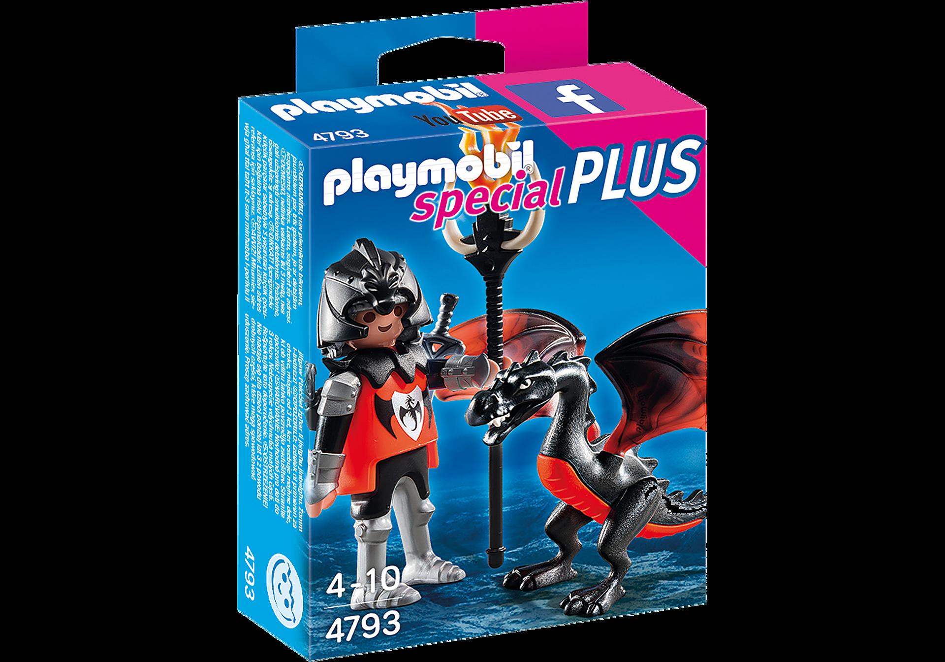 http://media.playmobil.com/i/playmobil/4793_product_box_front/Caballero con Dragón