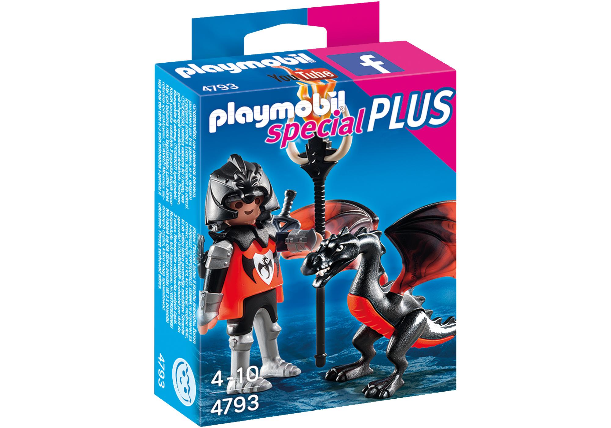http://media.playmobil.com/i/playmobil/4793_product_box_front