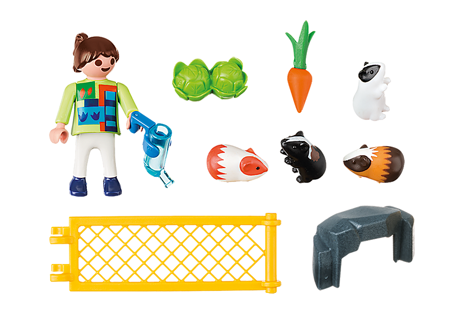 http://media.playmobil.com/i/playmobil/4794_product_box_back/Niña con Cobayas