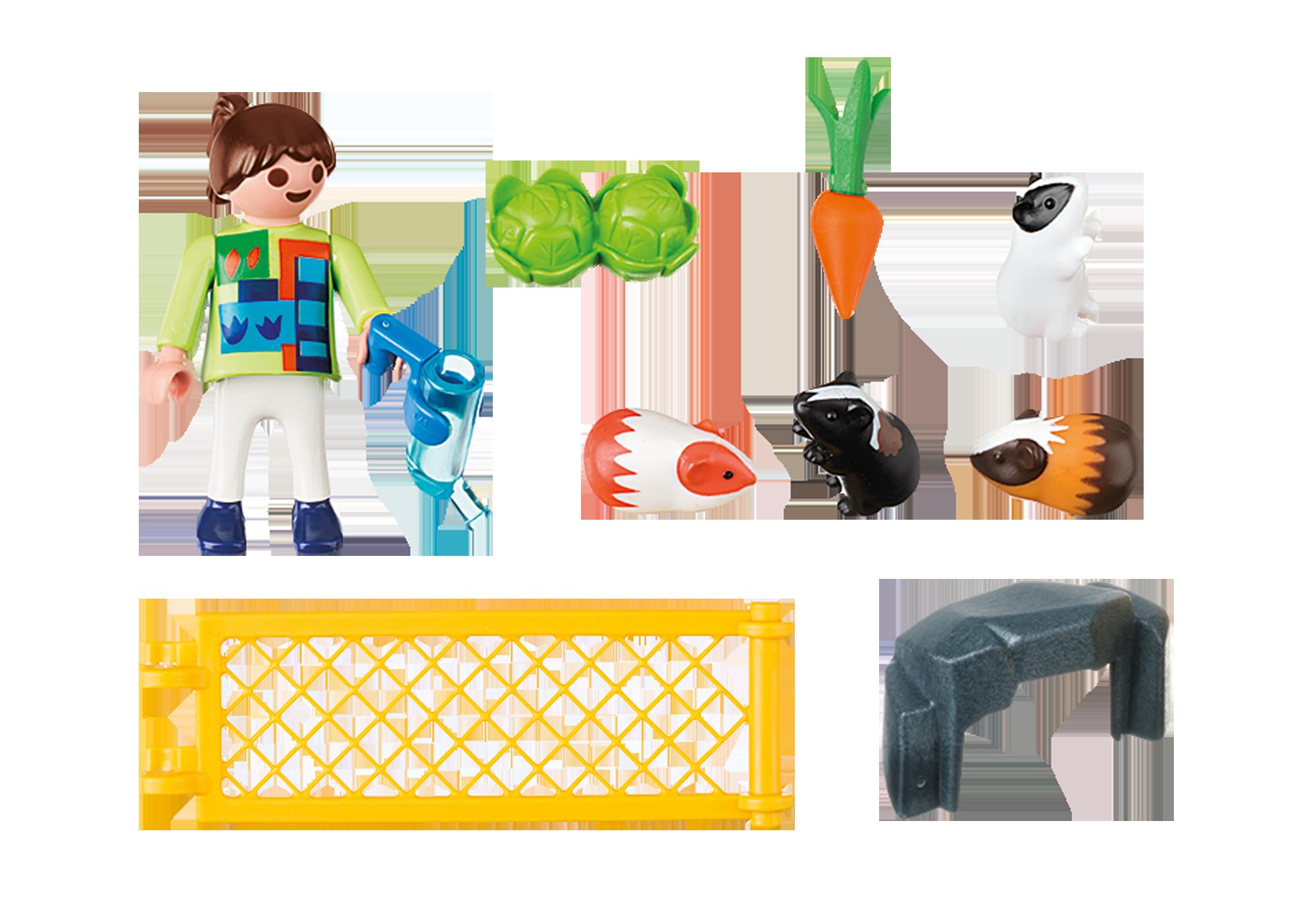 http://media.playmobil.com/i/playmobil/4794_product_box_back