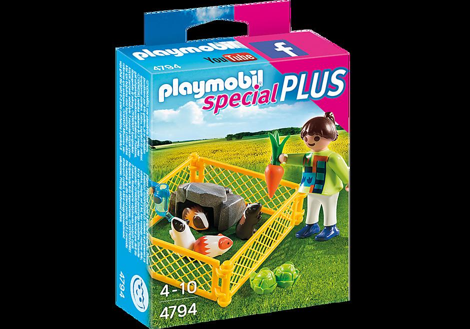 http://media.playmobil.com/i/playmobil/4794_product_box_front/Niña con Cobayas