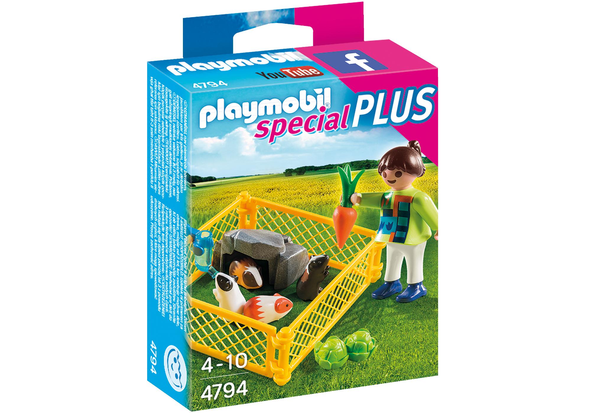 http://media.playmobil.com/i/playmobil/4794_product_box_front