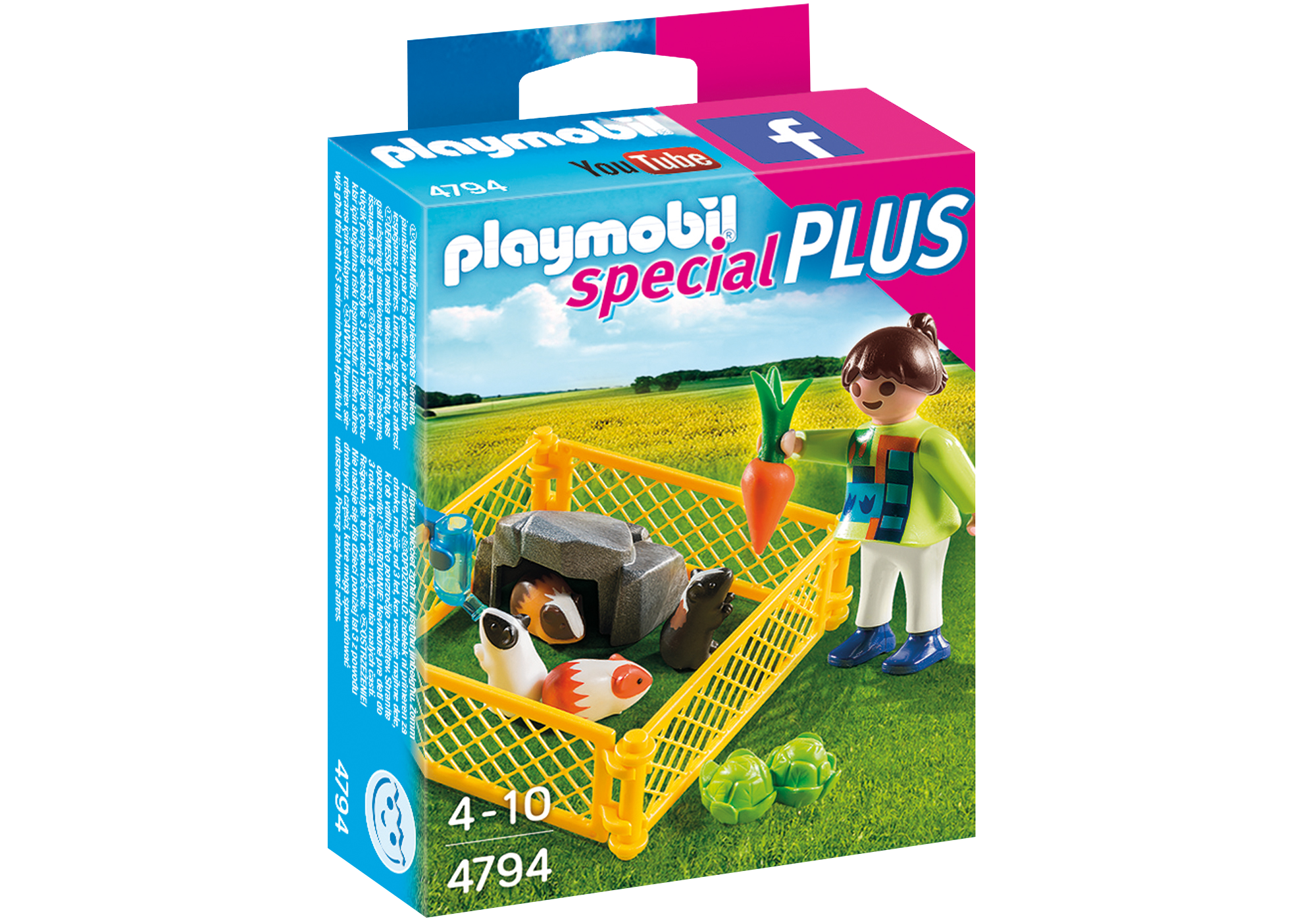 http://media.playmobil.com/i/playmobil/4794_product_box_front