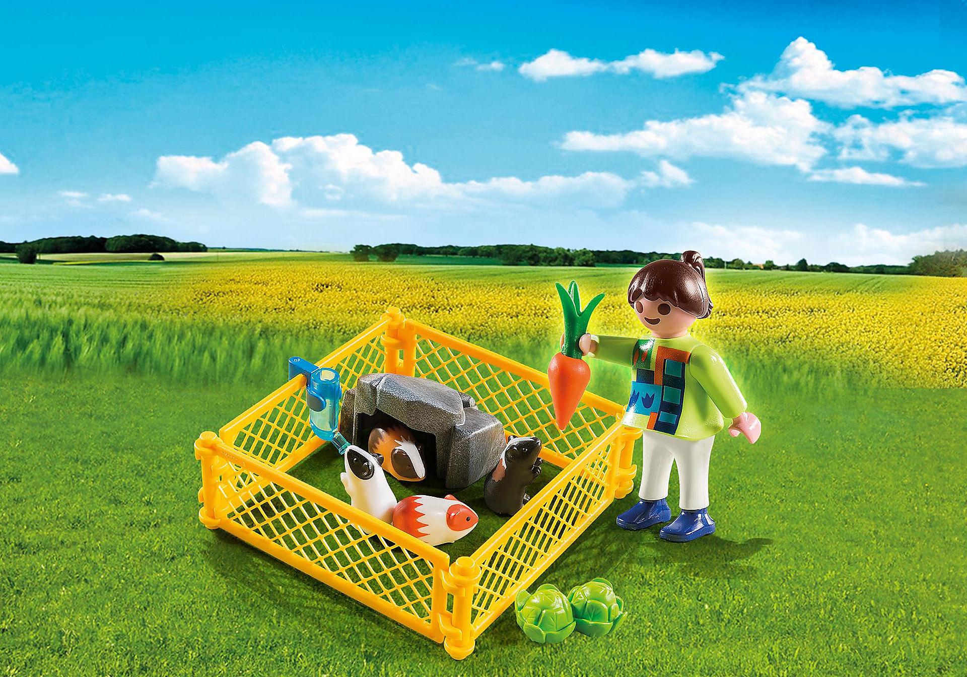 http://media.playmobil.com/i/playmobil/4794_product_detail/Niña con Cobayas