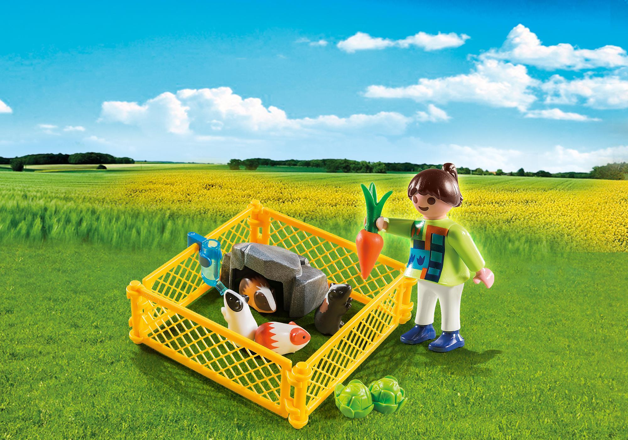 http://media.playmobil.com/i/playmobil/4794_product_detail