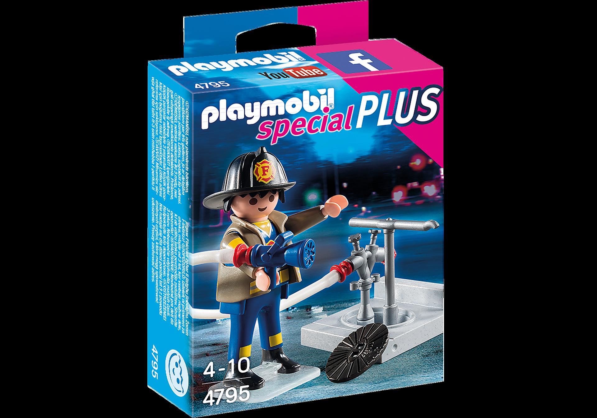 http://media.playmobil.com/i/playmobil/4795_product_box_front/Bombero con Manguera