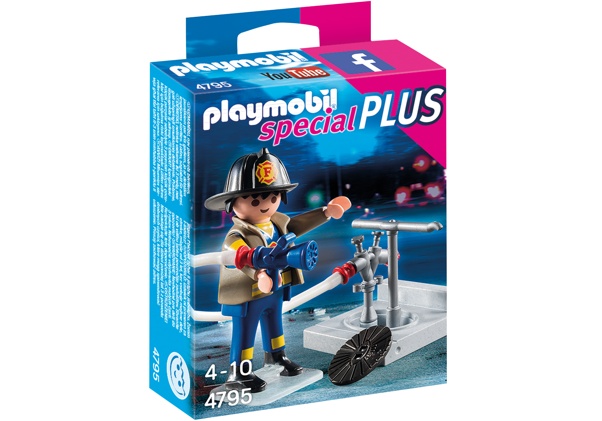 http://media.playmobil.com/i/playmobil/4795_product_box_front