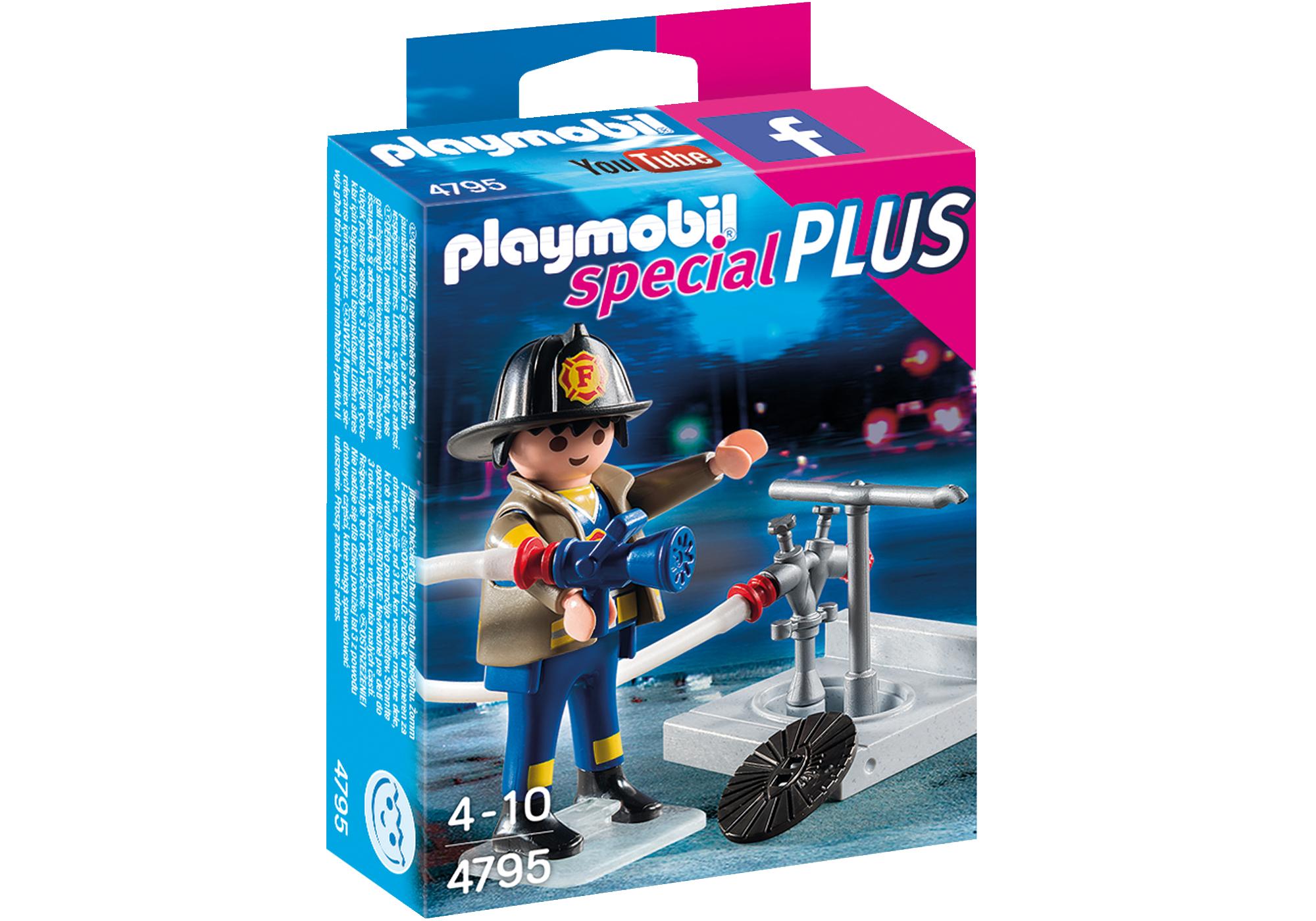http://media.playmobil.com/i/playmobil/4795_product_box_front