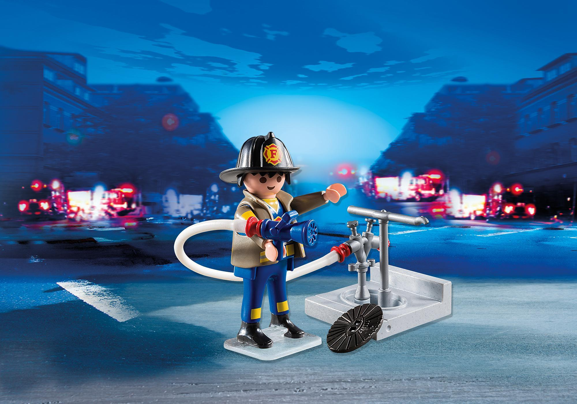 http://media.playmobil.com/i/playmobil/4795_product_detail