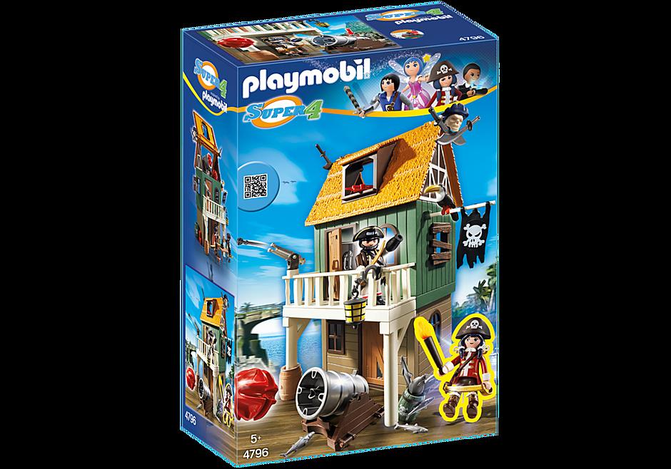 http://media.playmobil.com/i/playmobil/4796_product_box_front/Замаскированный Пиратский Форт с Руби