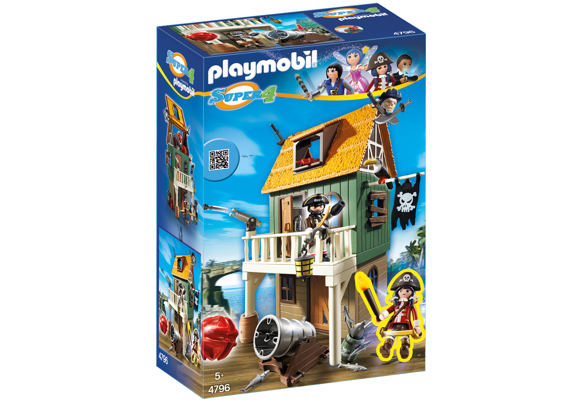 http://media.playmobil.com/i/playmobil/4796_product_box_front