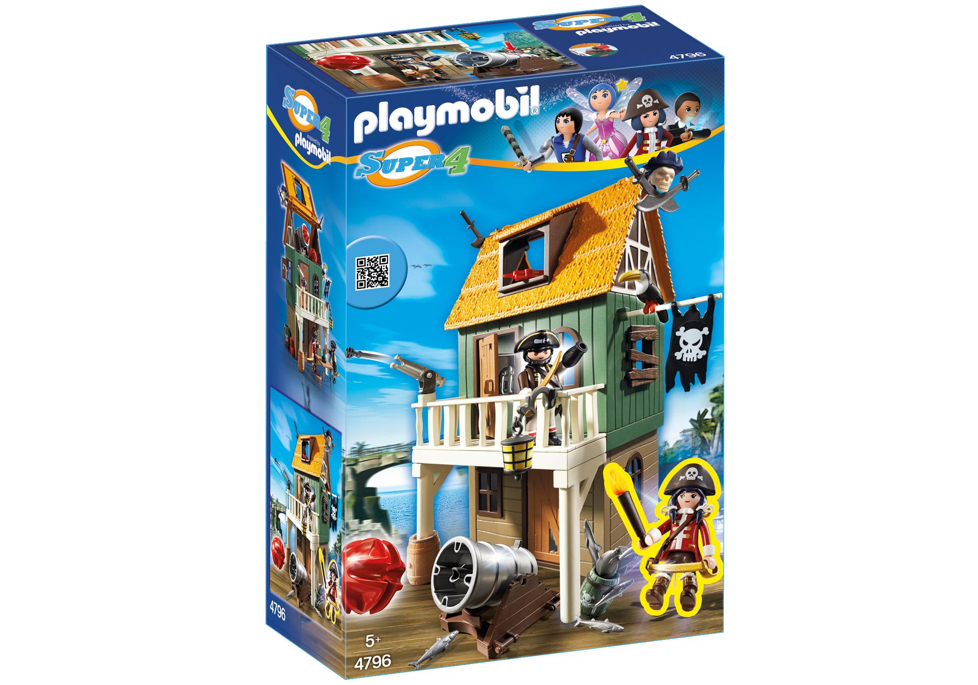 http://media.playmobil.com/i/playmobil/4796_product_box_front