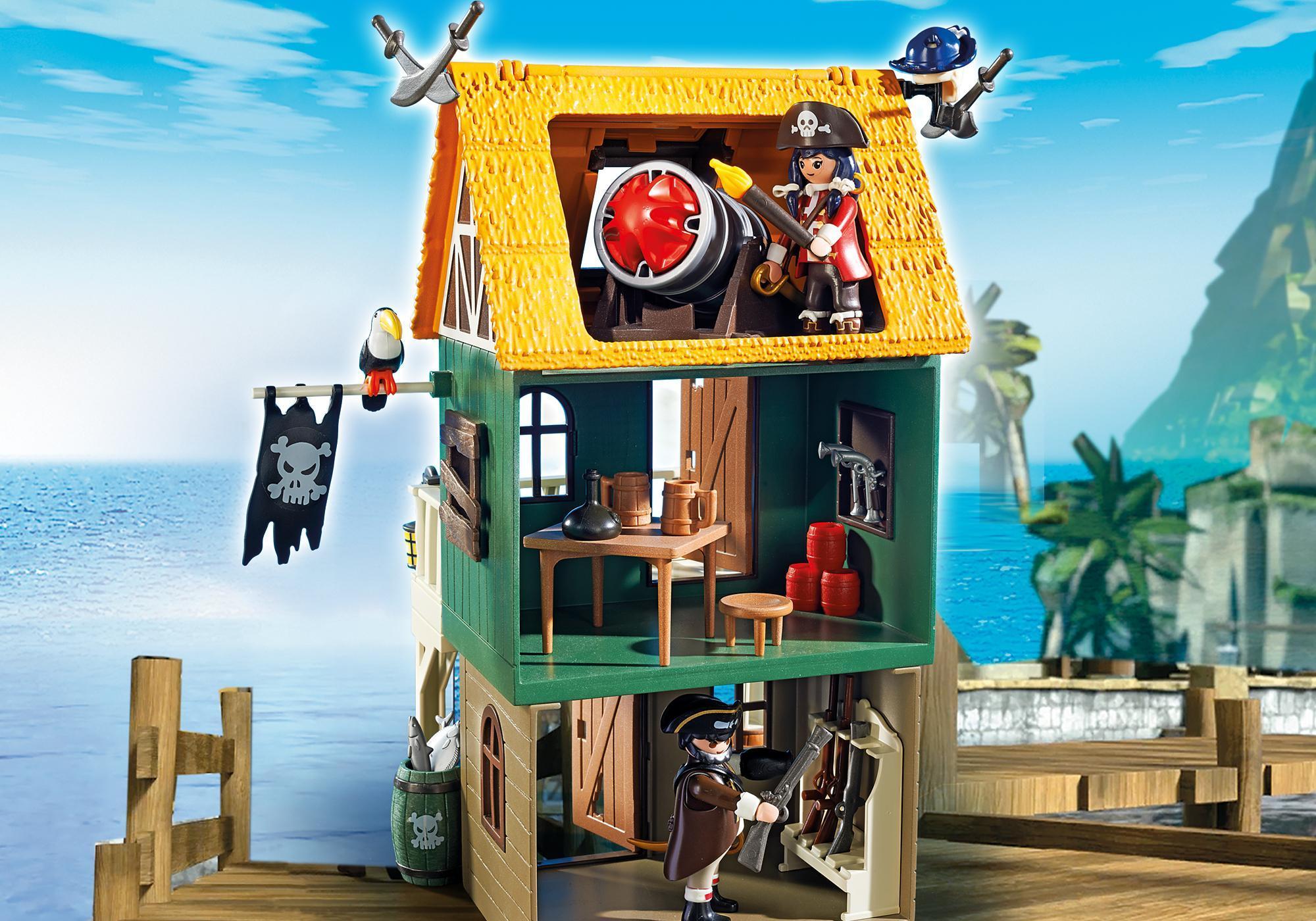 http://media.playmobil.com/i/playmobil/4796_product_extra2