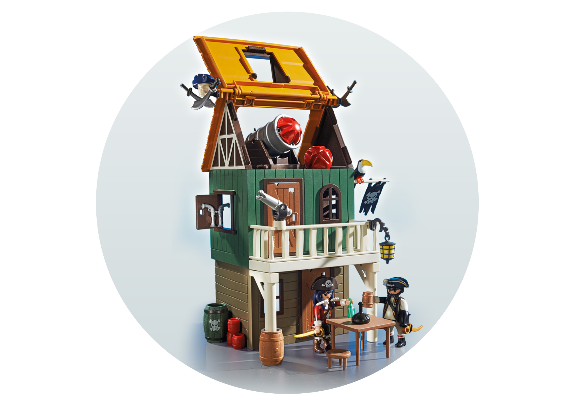 http://media.playmobil.com/i/playmobil/4796_product_extra3