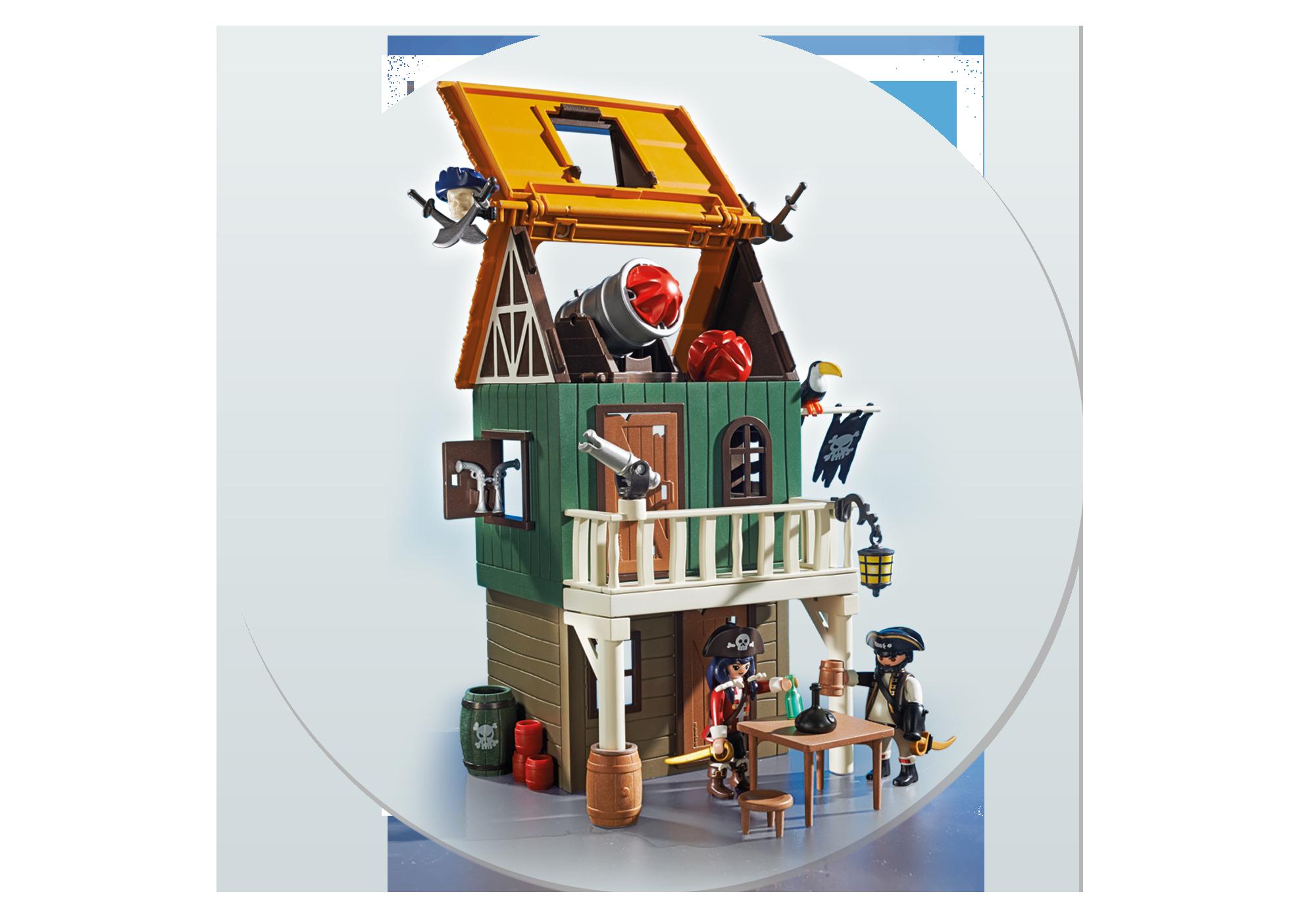 http://media.playmobil.com/i/playmobil/4796_product_extra3