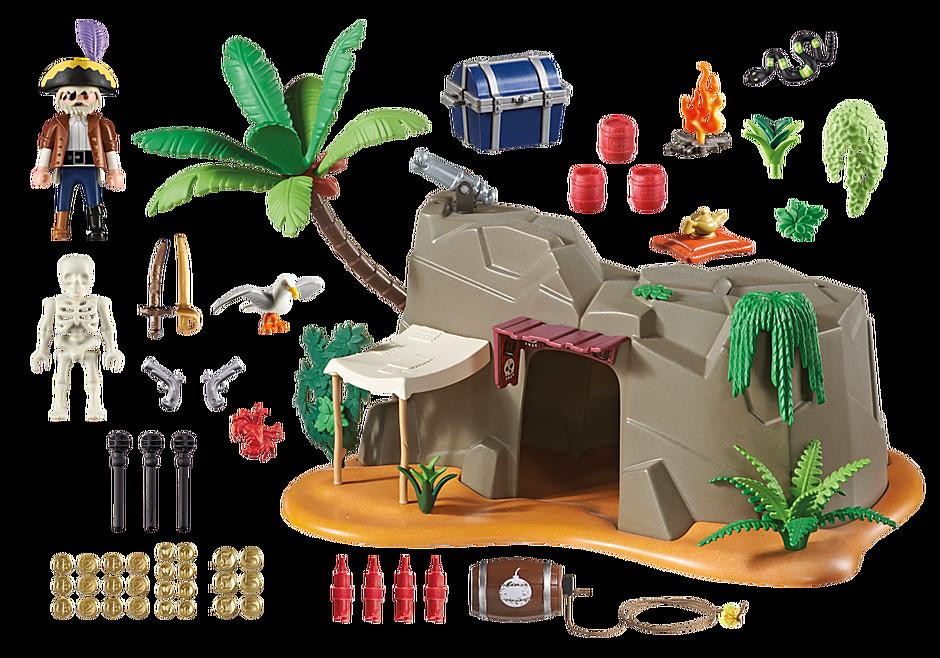 http://media.playmobil.com/i/playmobil/4797_product_box_back/Пищера Пирата