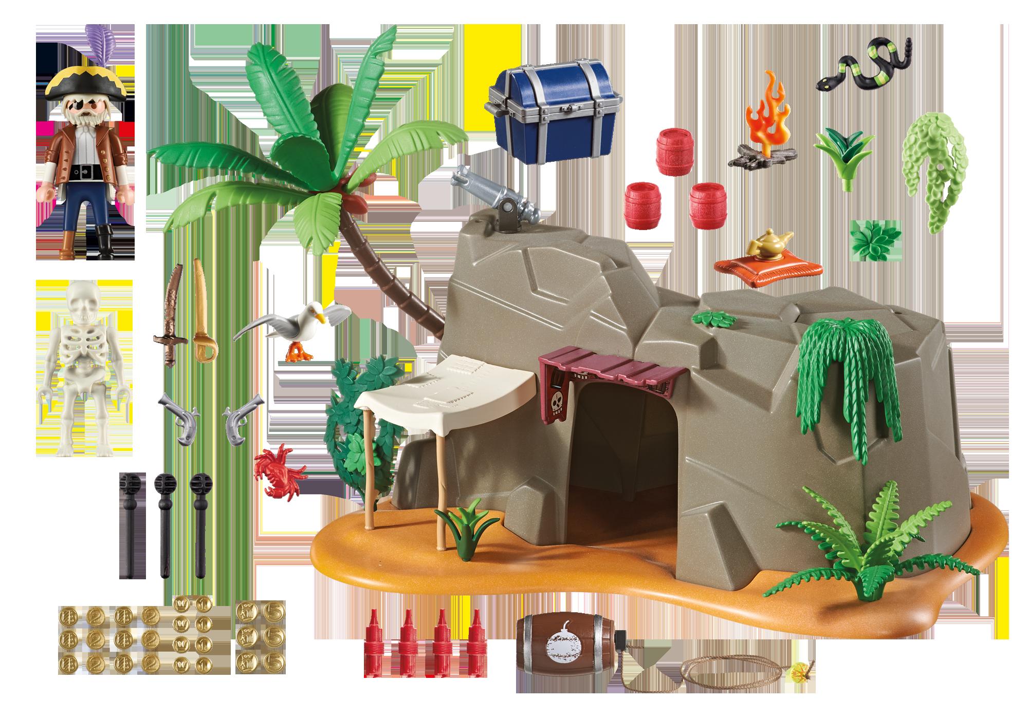http://media.playmobil.com/i/playmobil/4797_product_box_back