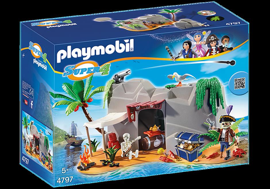 http://media.playmobil.com/i/playmobil/4797_product_box_front/Пищера Пирата
