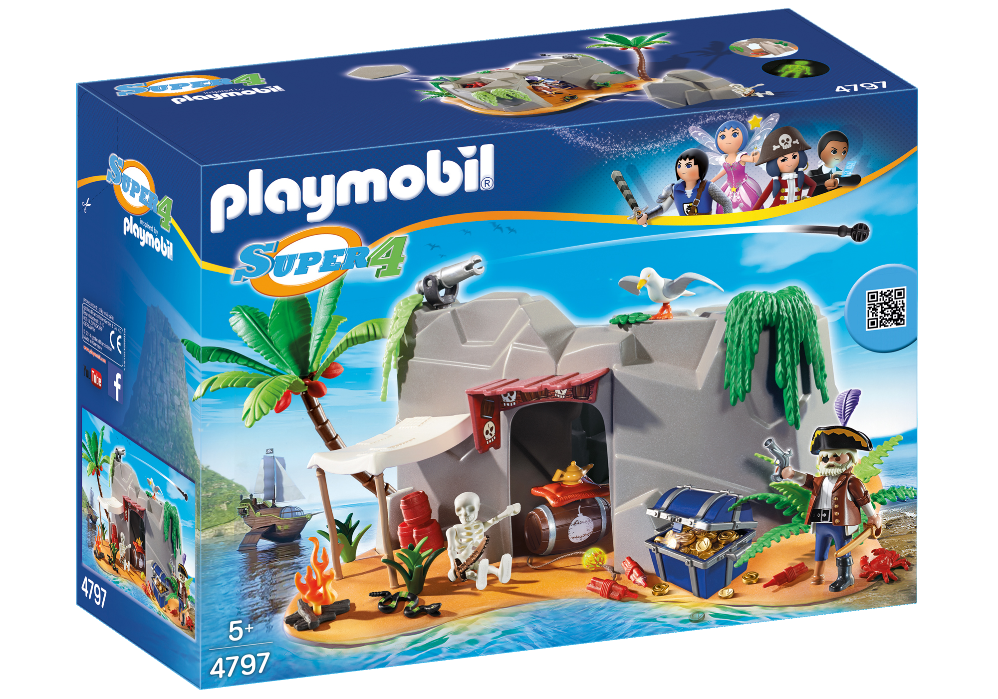 http://media.playmobil.com/i/playmobil/4797_product_box_front/Пищера Пирата