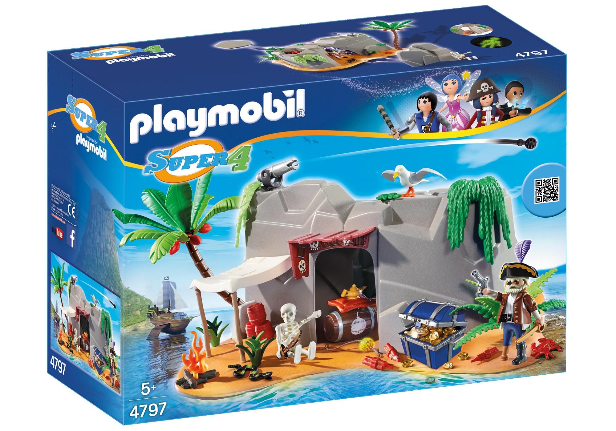http://media.playmobil.com/i/playmobil/4797_product_box_front