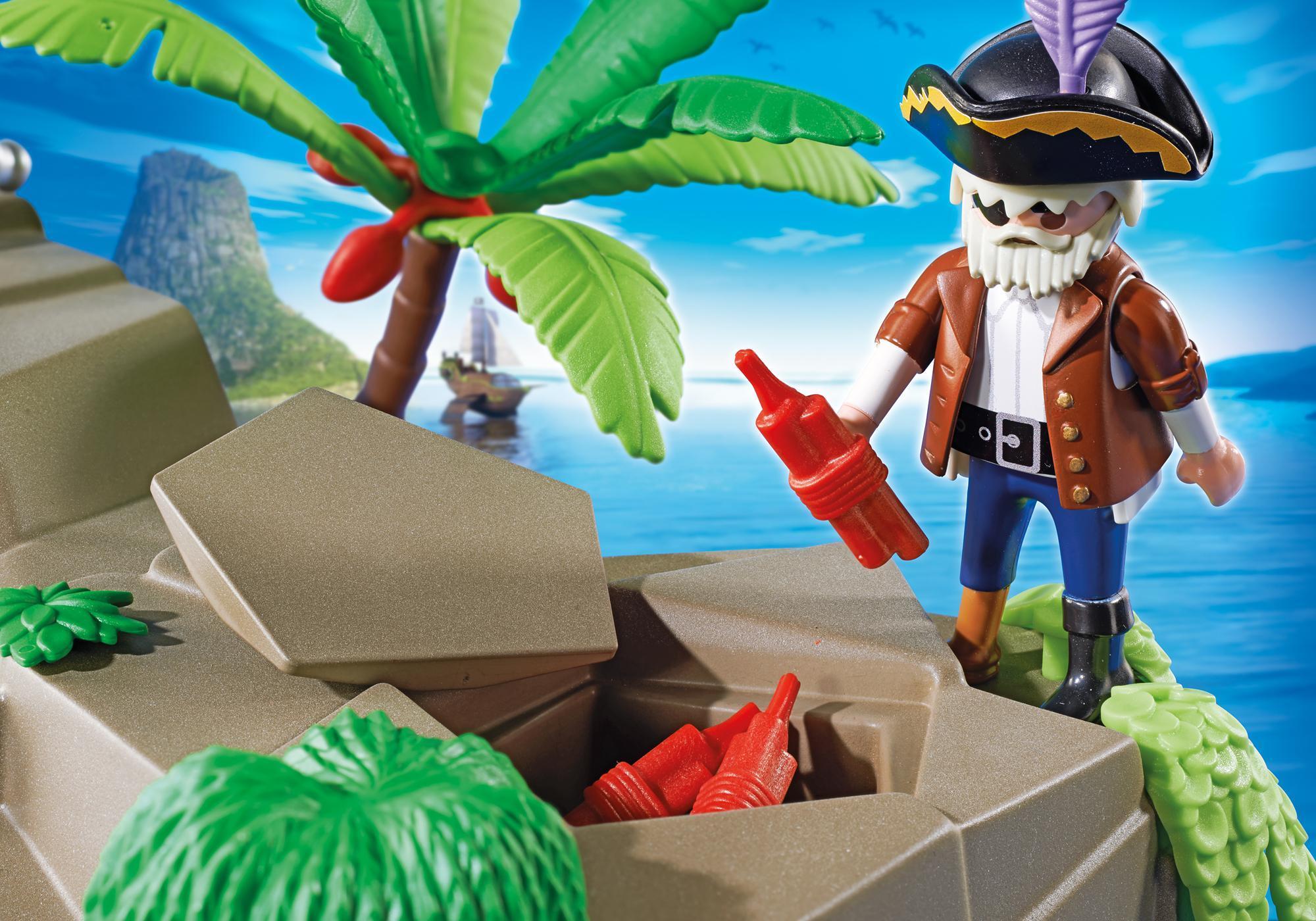 http://media.playmobil.com/i/playmobil/4797_product_extra1