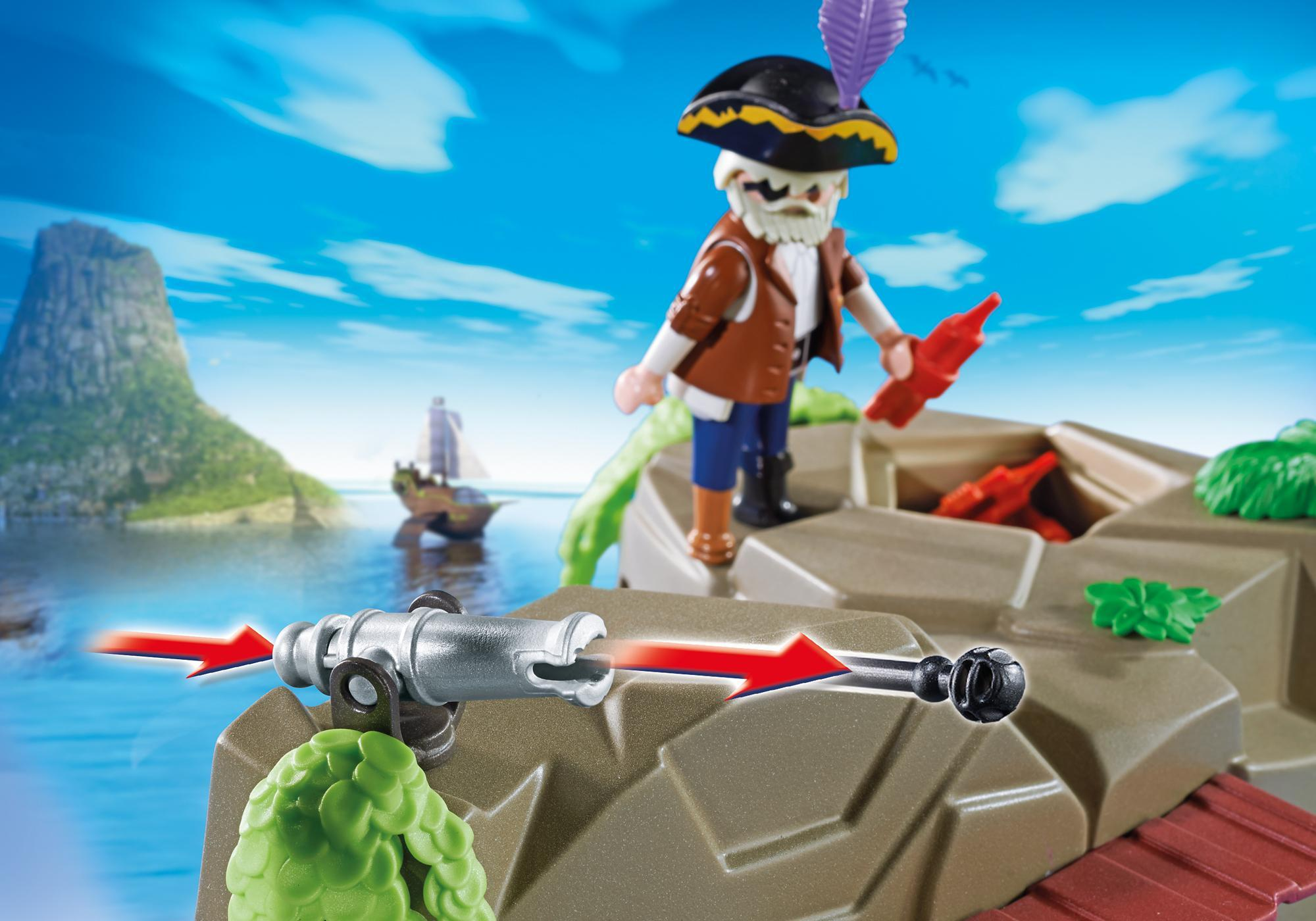 http://media.playmobil.com/i/playmobil/4797_product_extra2/Пищера Пирата