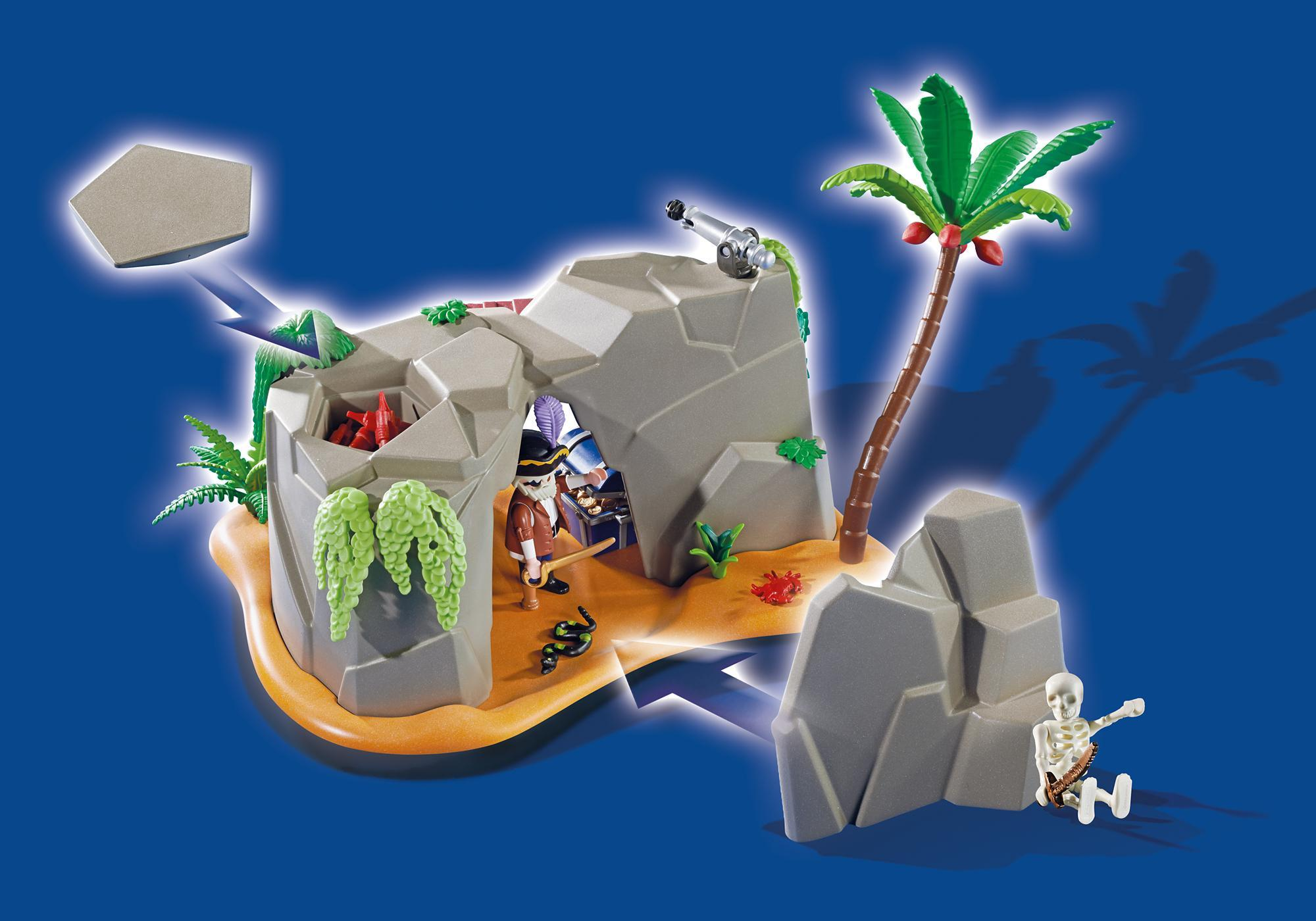 http://media.playmobil.com/i/playmobil/4797_product_extra3/Пищера Пирата