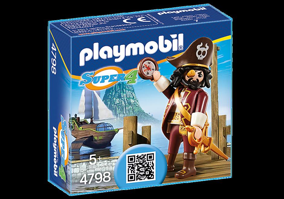 http://media.playmobil.com/i/playmobil/4798_product_box_front/Акулья Борода
